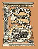 Cheap Textbook Image ISBN: 9780936070407