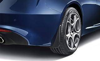 Suchergebnis Auf Für Fahrwerkskomponenten Alfa Romeo Fahrwerkskomponenten Ersatz Tuning Ve Auto Motorrad