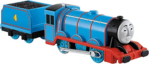 Fisher-Price Thomas & Friends TrackMaster, Motorized Gordon Engine