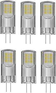 Suchergebnis Auf Für Osram G4 Leuchtmittel Beleuchtung