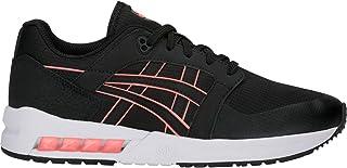اسيكس Gel-Saga SOU حذاء رياضي للنساء