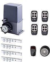 Amazon.es: mandos para puertas correderas