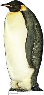 Best penguin cut out Reviews