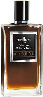 AFFINESSENCE Patchouli Oud Eau De Parfum For Unisex, 100 ml