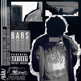 Bars Intro [Explicit]