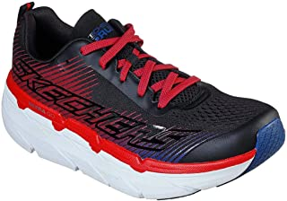 Men's Max Cushioning Premier-Performance Walking &...