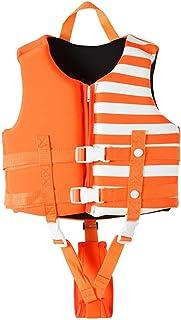 Life jackets for adults أطفال سباحة سترة النيوبرين السلامة الحياة سترة مياه الرياضة التجديف ركوب القوارب السباحة الانجراف ...