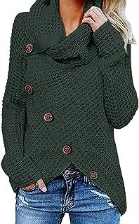 3xl Felpa 6 colori Donna Maglione Sweater Maglione Raglan shirt tunica XS