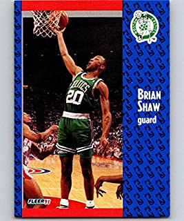 4c3276c08ae41 Amazon.com: Brian Shaw - Sports: Collectibles & Fine Art