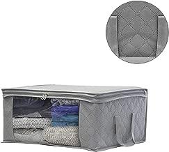 debajo del colch/ón sostenedor del bolso universidad dormitorio /Útil fieltro de accesorios de noche Caddie almacenamiento Bag cama falda de almacenamiento Organizador de bolsillo para el dormitorio