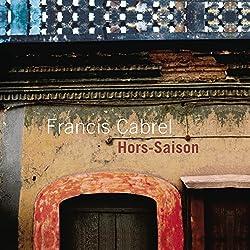 Hors-Saison [Vinyl]