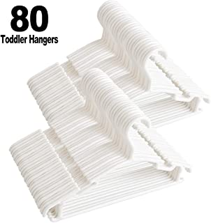 Best personalized baby hangers Reviews
