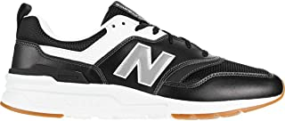 New Balance Men's 997h V1 Sneaker