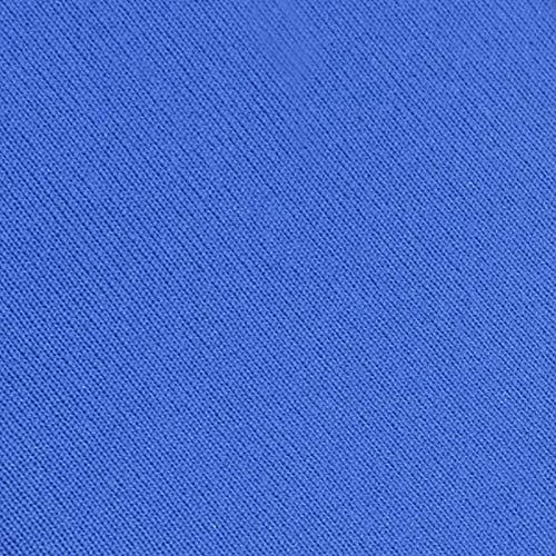 Guoshiy Correa de Buceo, Cubierta de Espejo de Buceo Antideslizante con 2 Piezas para Nadar, bañarse, Surf, esquí acuático, piragüismo y Kayak(Blue)