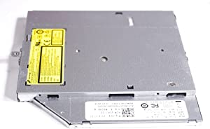 FMB-I Compatible with KO.0080D.019 Replacement for Acer DVD +/- RW Optical Drive E5-575G-53VG Aspire ATC-780-AMZI5