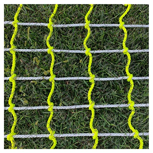 Check Out This Climbing Structure,Climbing Rope Net Climb Netting Gym Tree Rock Outdoor Wall Equipme...