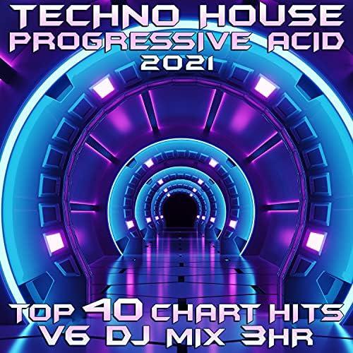 DJ Acid Hard House