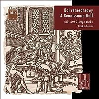 Renaissance Ball-Polish Early Music