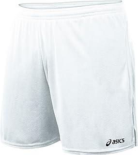 ASICS Women's Interval Shorts