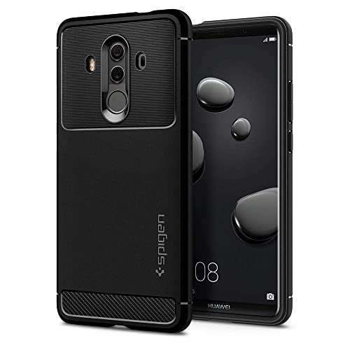 competitive price 5719a fc0c3 Huawei Mate Pro 10 Case: Amazon.co.uk