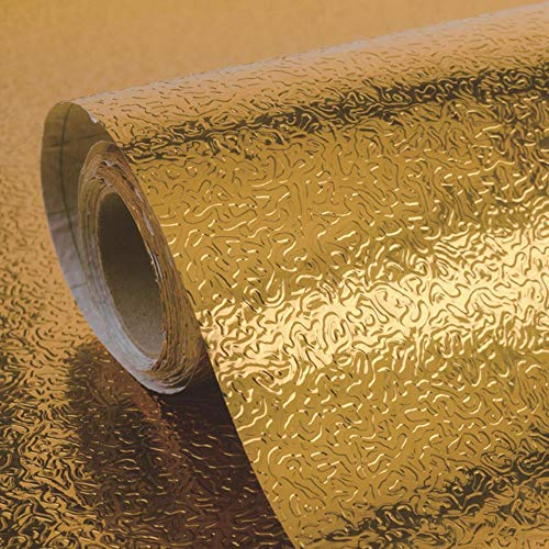 Keuken Backsplash Behangstickers, Zelfklevende Oliebestendige Waterdichte Sticker voor Keukenmuren Kasten Laden Planken, A2,60x100 cm