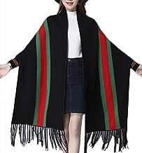 Best gucci shawl scarf Reviews