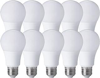 LED Leuchtmittel E14 6W 470lm 3000K warm weiß Birne Lampe LED GTV 3467