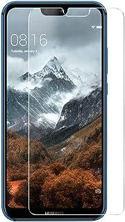 3st Telefonfilm för Huawei Nova Lite Nova 2 Plus Skärmskydd Film i härdat glas, för Huawei Nova 3 3i 3E 2S-För Huawei Nova...