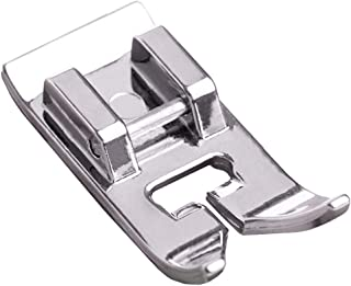 presser foot brother