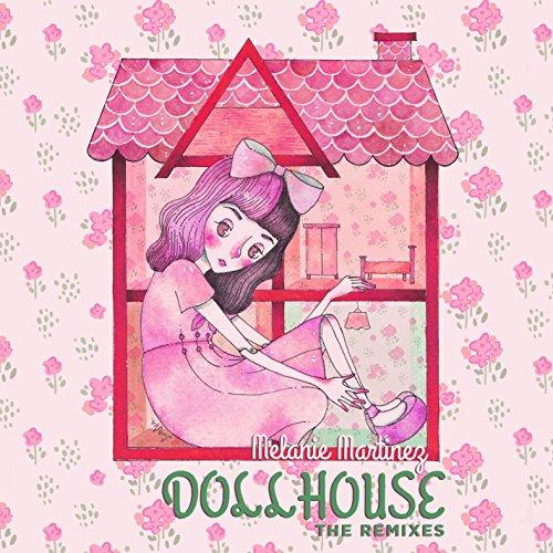 Dollhouse (One Love Remix)