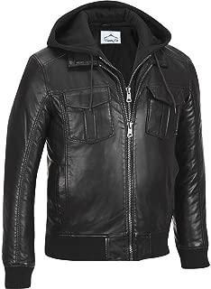 Amazon.it: 3XS Giacche e cappotti Uomo: Abbigliamento
