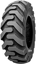 BKT AT621 Construction Vehicle Tire - 17.5/65-20 10-Ply