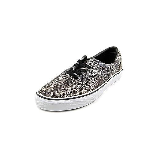 9d4c998308 Men s Snake Shoes  Amazon.com