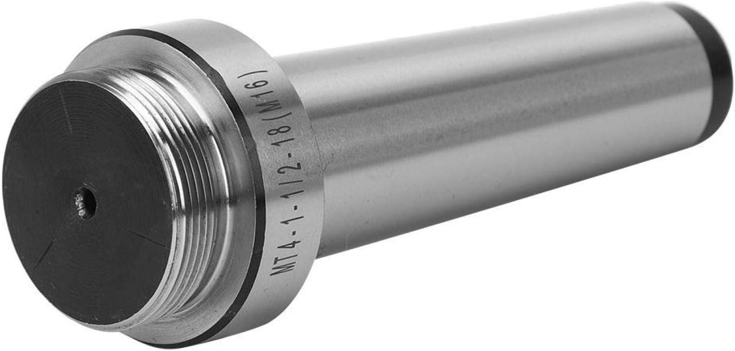 High Precision Boring Bar Max 41% OFF Holder Steel F1 Bori Dealing full price reduction Speed