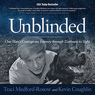 Unblinded cover art