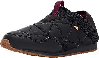 Women's W Ember Moc Shoe