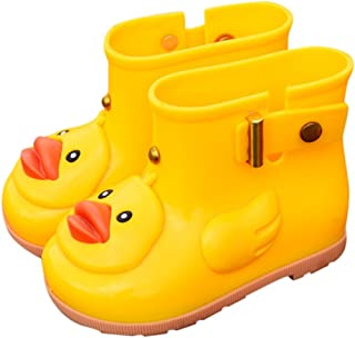 4c4f991ec240a Amazon.com: Yellow - Shoes / Baby Boys: Clothing, Shoes & Jewelry
