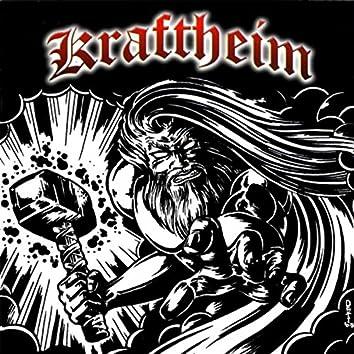 Kraftheim