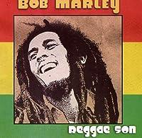 Reggae Son