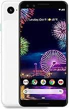 Google Pixel 3, Verizon, 64 GB - Clearly White