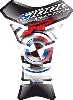Suchergebnis Auf Für Bmw S1000r Auto Motorrad