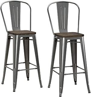 Best ikea bar stools Reviews