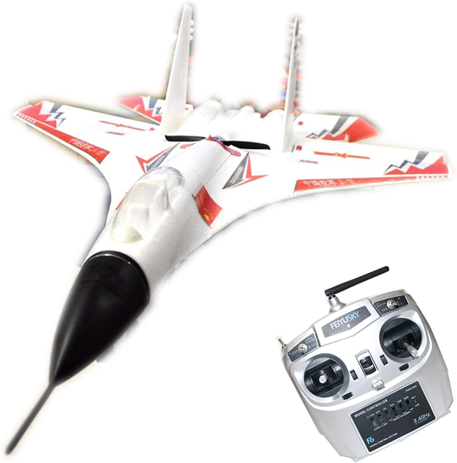 aerial model remote control aircraft flight control balance epo epo epo  aircraft 80db72