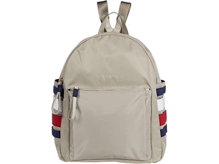 Tommy Hilfiger Tommy Hilfiger Olivia 1.5 - Small Backpack - Nylon