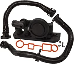 Best breather valve audi Reviews