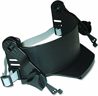 Uvex Bionic Face Shield Hard Hat Adapter (S8590)