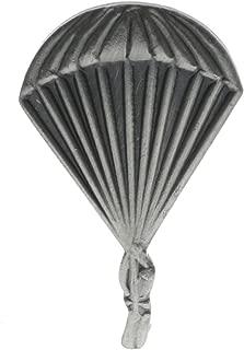 Best parachute pin necklace Reviews