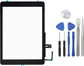 ipad 6 front glass digitizer touch panel