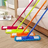 Dry Mops - Best Reviews Guide