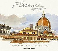 Florence Sketchbook (Sketchbooks)